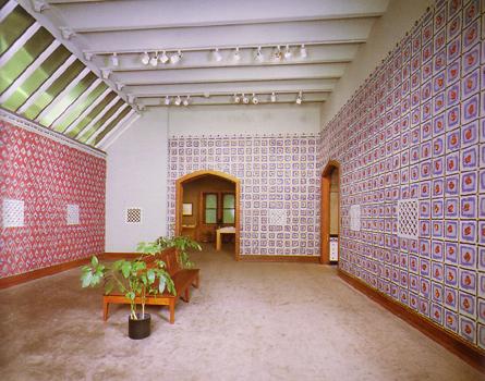 morris-gallery