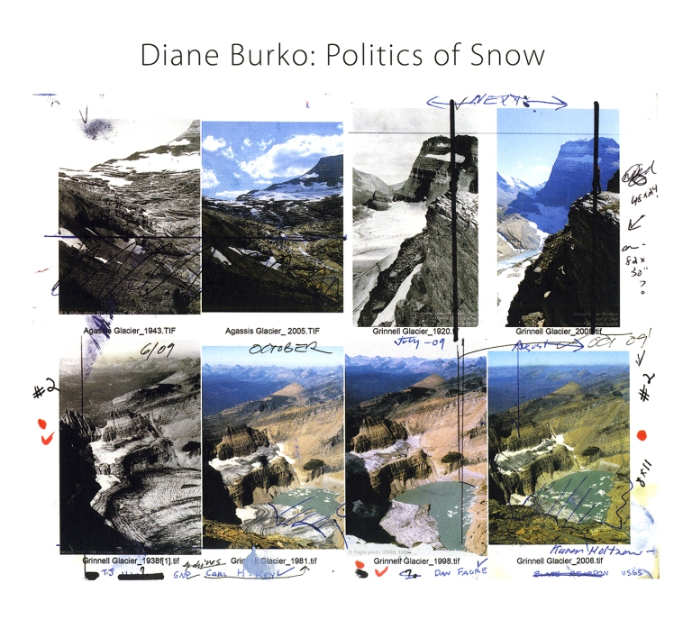 00_cover_politics-of-snow-pdf