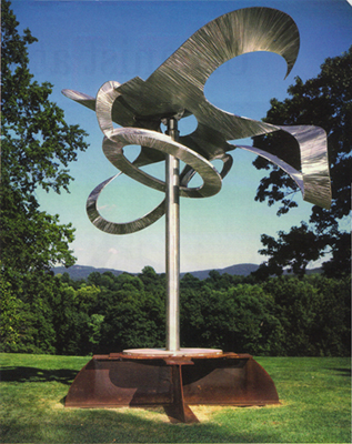 di_suvero_1-small_1_0-jpg-crop_display