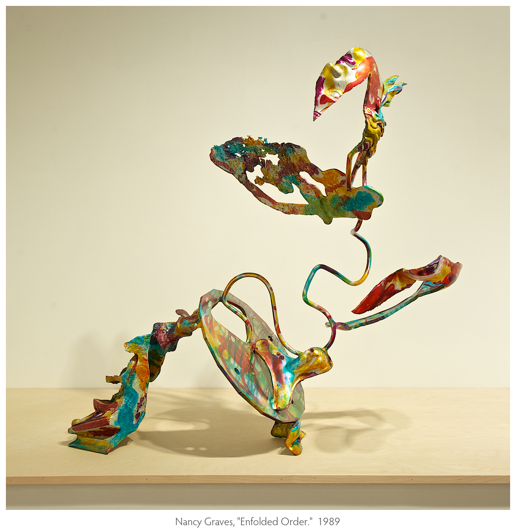 Carl Solway 50th Anniversary Exhibition