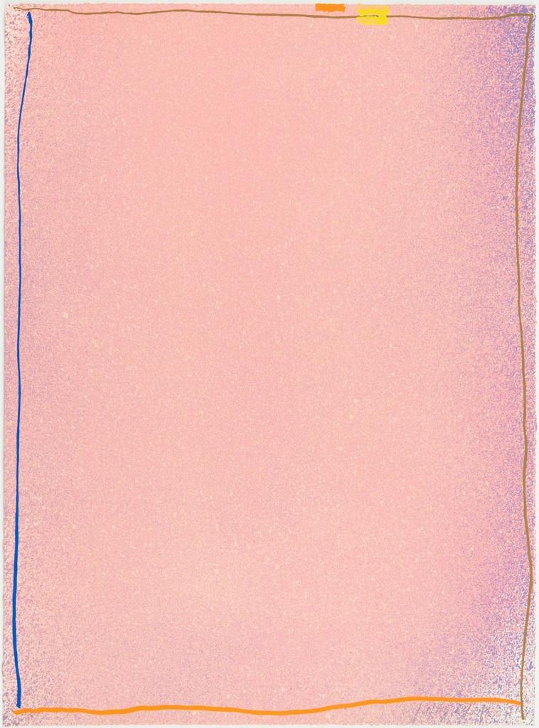 img20180215